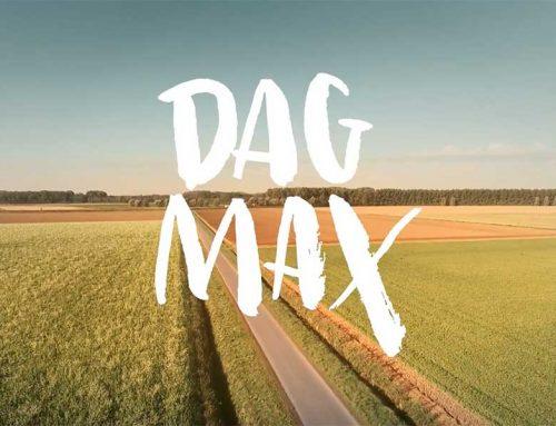 Dag Max 2017 – Film